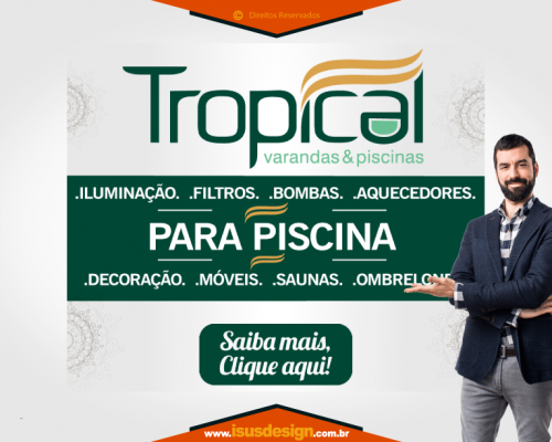GOOGLE-ADS-TROPICAL-PISCINAS