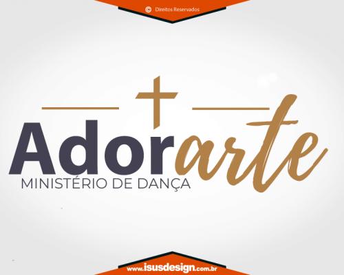 LOGO-ADORARTE-MINISTERIO-DE-DANÇA