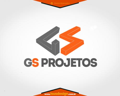 LOGO-GS-PROJETOS