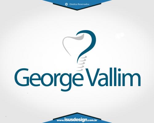 LOGO_GEORGE_VALLIM